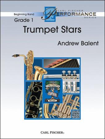 Trumpet Stars