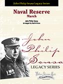 Naval Reserve