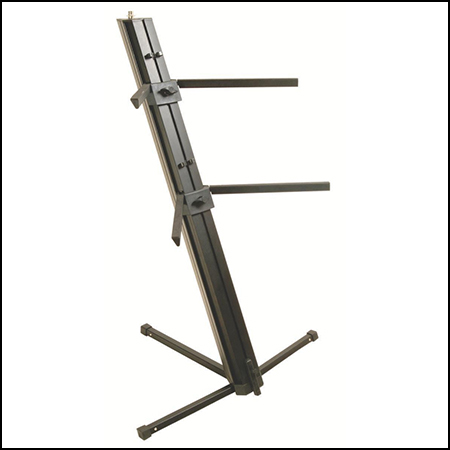 Quantum Core Column Keyboard Stand