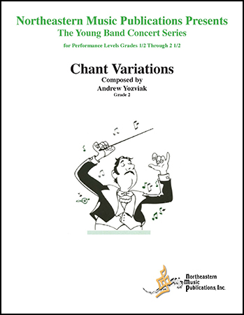 Chant Variations