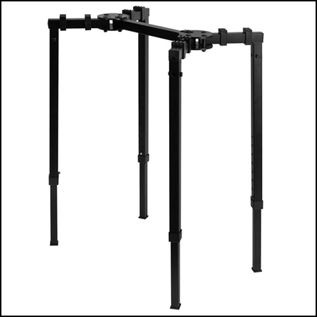Medium Format Heavy-Duty T-Stand