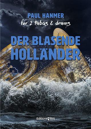 Der Blasende Hollander