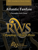 Atlantic Fanfare