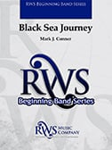 Black Sea Journey