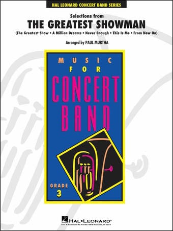 Pop Music for Concert Band | Sheet music at JW Pepper