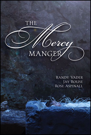 The Mercy Manger Thumbnail
