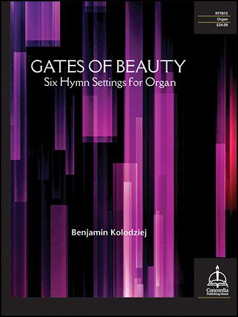 Gates of Beauty