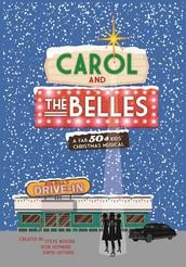 Carol and the Belles Thumbnail