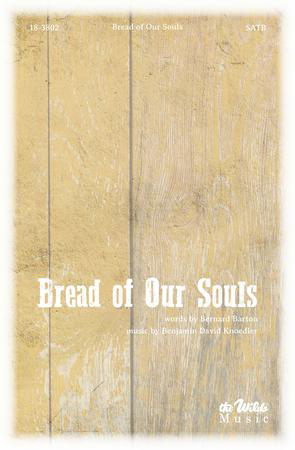 Bread of Our Souls