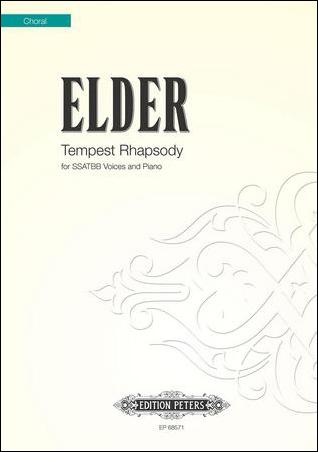 Tempest Rhapsody