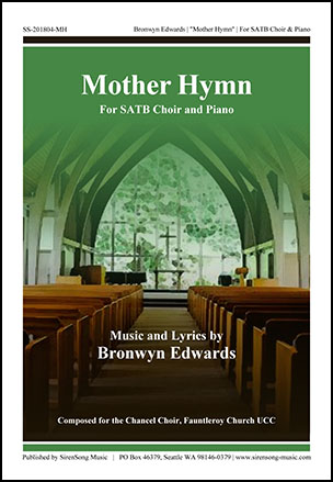 Mother Hymn