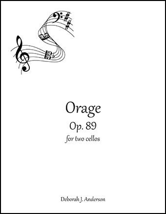 Orage Thumbnail