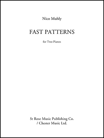 Fast Patterns