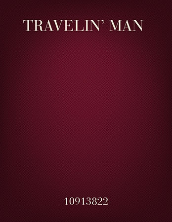 Travelin' Man