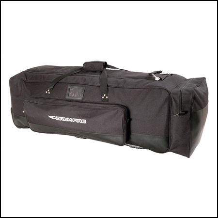Drum Hardware Bag