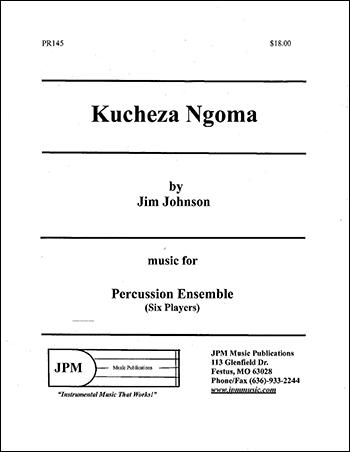 Kucheza Gnome