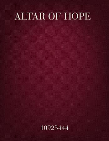 Altar of Hope