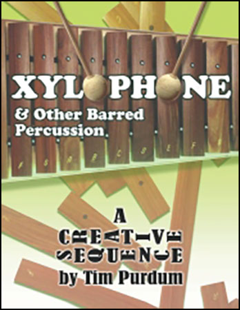 Xylophone & Other Barred Percussion