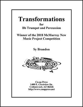 Transformations Thumbnail