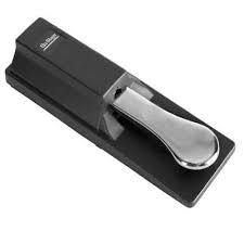 KSP100Keyboard Sustain Pedal