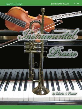 Instrumental Praise