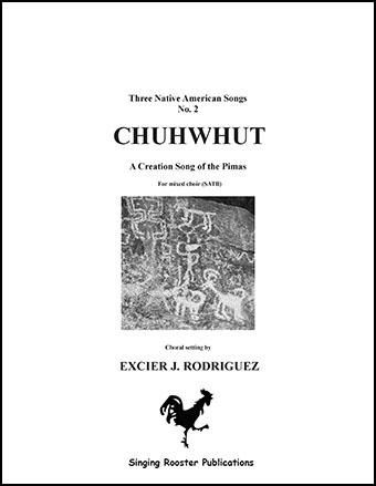 Chuhwuht