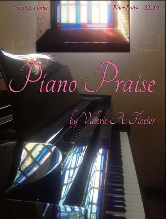 Piano Praise