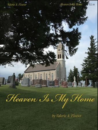 Heaven is My Home