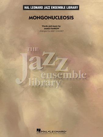 Mongonucleosis