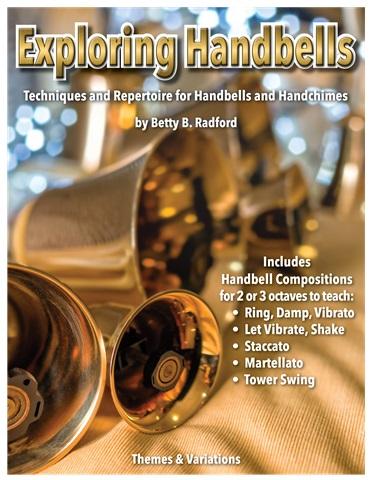 Exploring Handbells