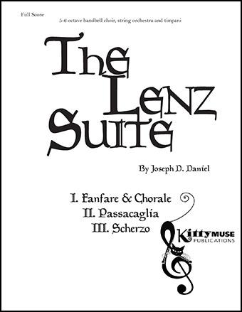 Lenz Suite