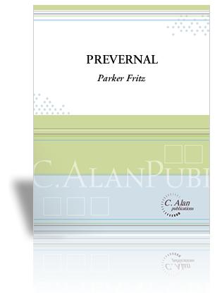 Prevernal