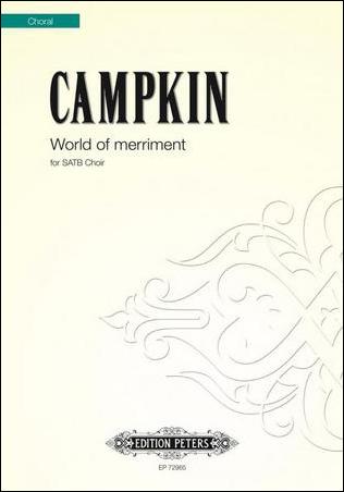 World of Merriment