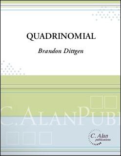 Quadrimonial