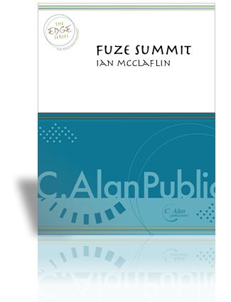 Fuze-Summit