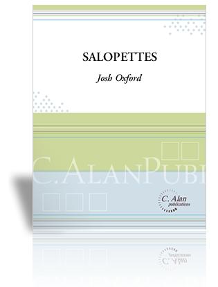 Salopettes!