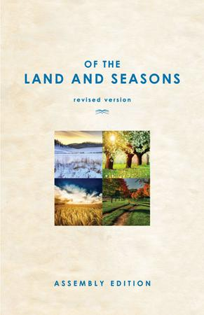 Of the Land and Seasons