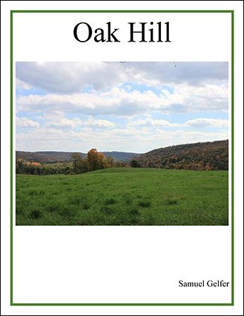 Oak Hill Thumbnail