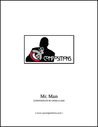 Mr. Man
