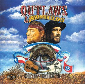 Outlaws and Armadillos