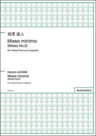 Missa Minima