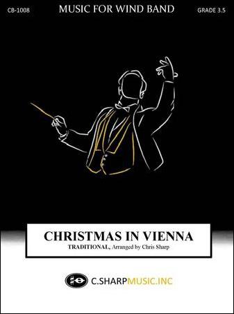 Christmas in Vienna Thumbnail