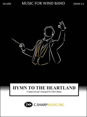 Hymn to the Heartland