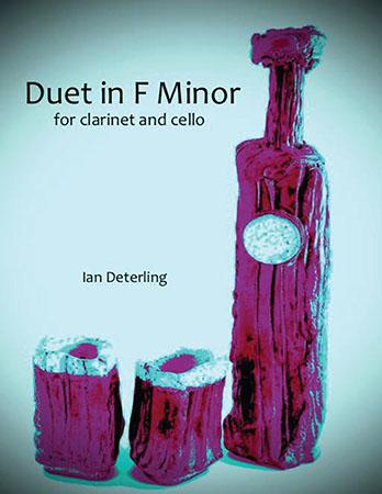 Duet in F Minor