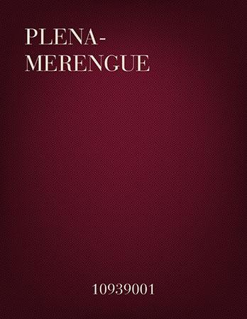 Plena-Merengue