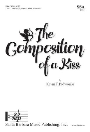 The Composition of a Kiss