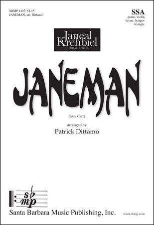 Janeman