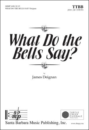 What Do the Bells Say?