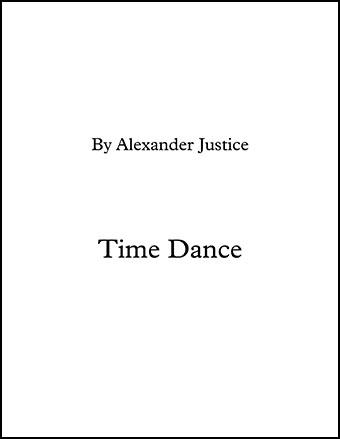 Time Dance
