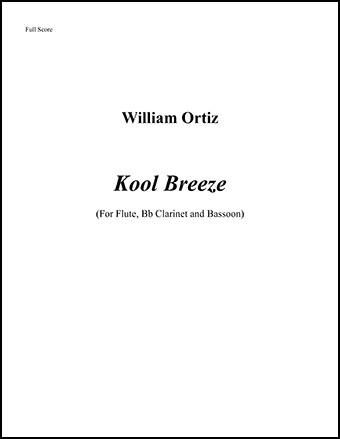 Kool Breeze